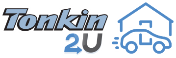 Tonkin2u
